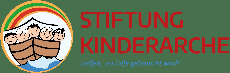 Stiftung Kinderarche